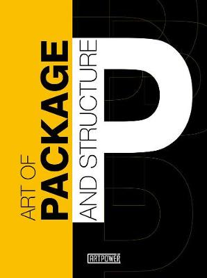 Art Of Package And Structure by Xia Jiajia