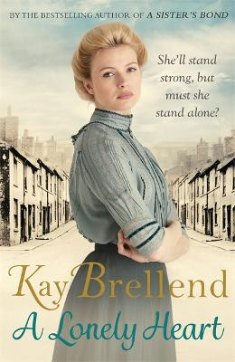 The Barratts Sweet Factory Book 2 by Kay Brellend