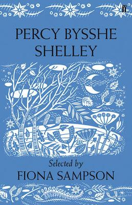 Percy Bysshe Shelley book