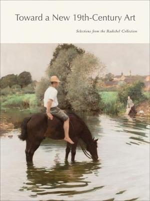 Toward a New 19th-Century Art book