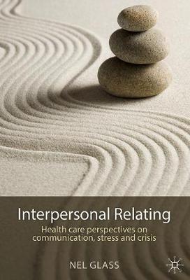 Interpersonal Relating book