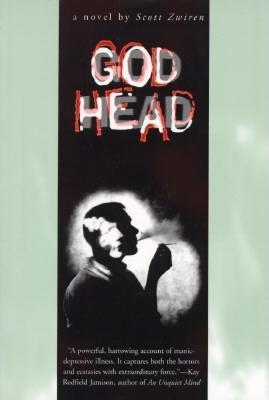 God Head book