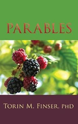 Parables book