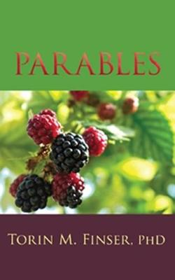 Parables by Torin M Finser