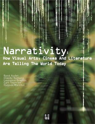 Narrativity by Laurence Dreyfus