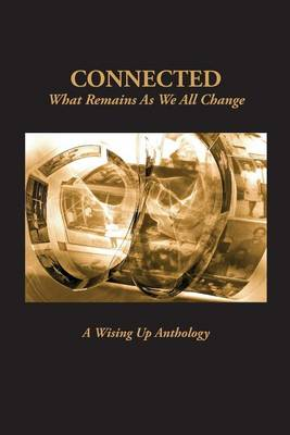 Connected book