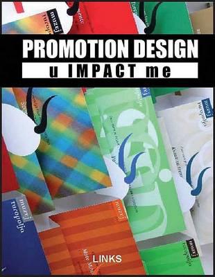 Promotion Design by Zhou Jianzhong