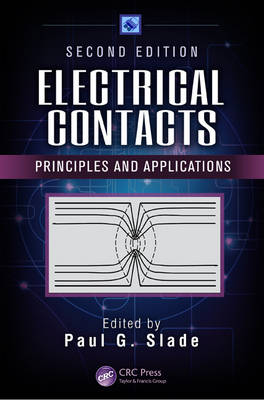 Electrical Contacts by Paul G. Slade