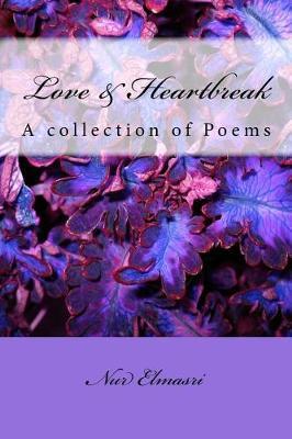 Love & Heartbreak by Elmasri