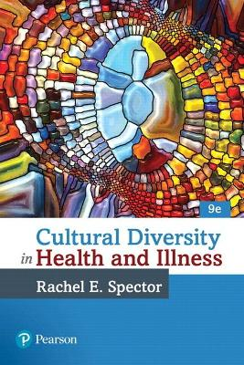 Cultural Diversity in Health and Illness book