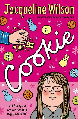 Cookie book