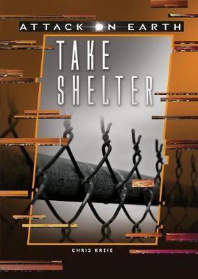 Take Shelter by Chris Kreie