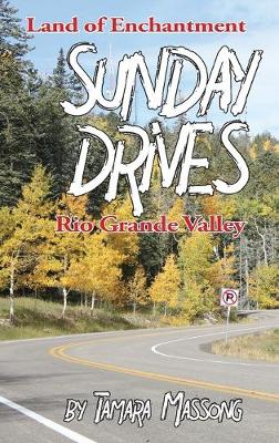 Sunday Drives: Rio Grande Valley by Tamara Massong