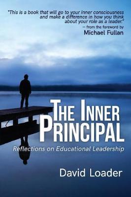 Inner Principal by David Loader