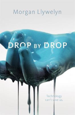 Drop by Drop book