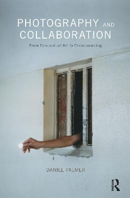 Photography and Collaboration book