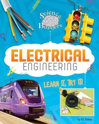 Electrical Engineering by Ed Sobey
