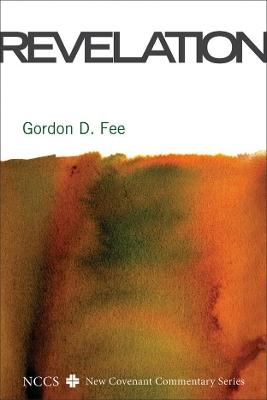 Revelation by Gordon D. Fee