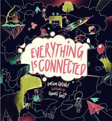 Everything Is Connected book