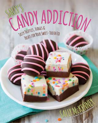 Sally'S Candy Addiction by Sally McKenney