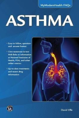 Asthma by David Olle