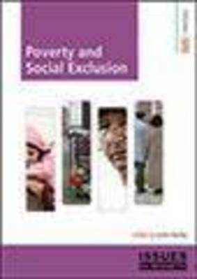 Poverty and Social Exclusion book