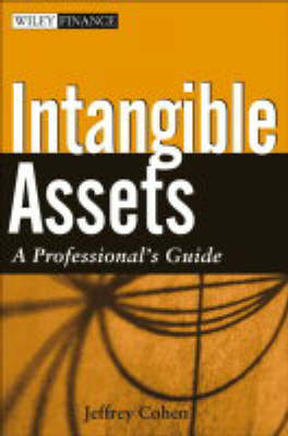 Intangible Assets book