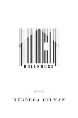 Dollhouse by
