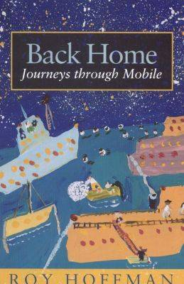 Back Home by Roy Hoffman