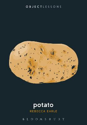Potato book