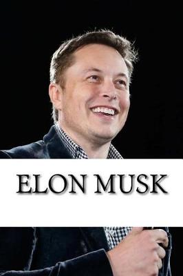 Elon Musk by Dan Scott