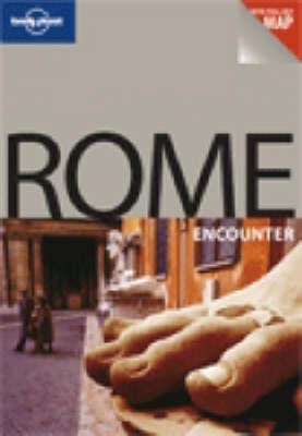 Rome by Cristian Bonetto