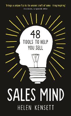 Sales Mind by Helen Kensett