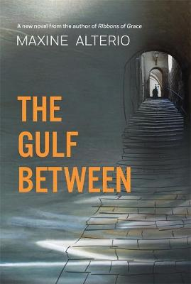 The Gulf Between book