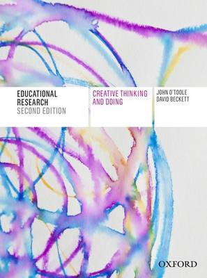 Educational Research by John O'Toole