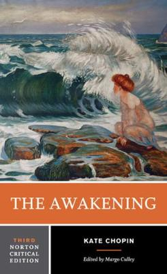 Awakening by Kate Chopin