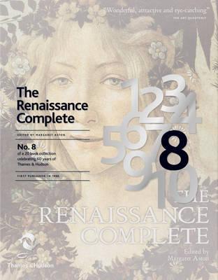 Renaissance Complete (60th Anniversa by Margaret Aston