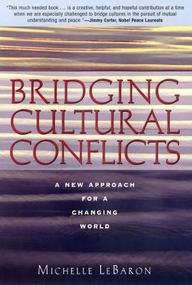 Bridging Cultural Conflicts book