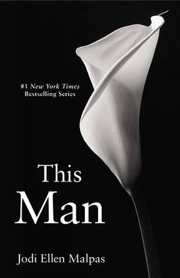 This Man by Jodi Ellen Malpas