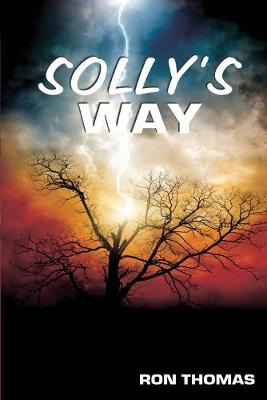 Solly's Way by Ron Thomas