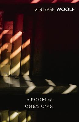 A A Room Of One's Own And Three Guineas A Room of One's Own and Three Guineas AND Three Guineas by Virginia Woolf