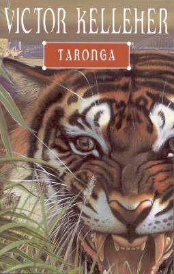Taronga by Victor Kelleher