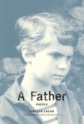 A Father: Puzzle book