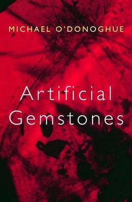 Artificial Gemstones by Michael O'Donoghue