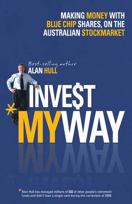 Invest My Way book