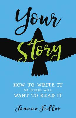 Your Story by Joanne Fedler