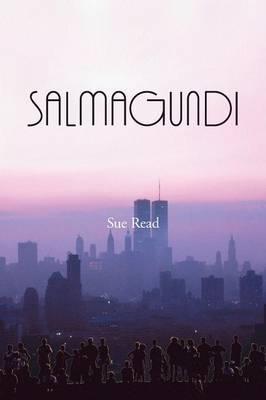 Salmagundi book