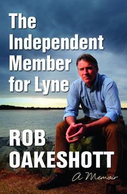 Independent Member for Lyne book