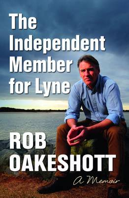 Independent Member for Lyne book