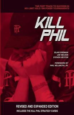 Kill Phil by Blair Rodman